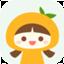 id:mirume01