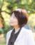 id:miryokugaku