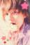 id:misa-bird