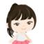 id:misa0323