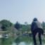 misaki-muta_1009