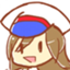 id:misaki-shokota