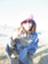id:misaki150178