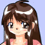 id:misaki_17