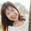 id:misaki_hoshino