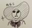 id:misakichi_tos