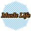 misakino_info