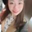 id:misako426