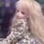 id:misami-33