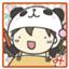id:misapanda