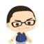 id:misatakuro