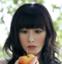 misato-girl