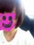 id:misato5871