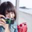 id:misato7171