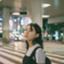 id:mishima-yuuri