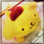 id:mishu_h