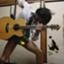 miso_develop