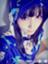 id:misotakeya