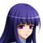 id:mistraincloss
