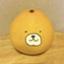id:misukemura
