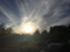 id:mitarashi184