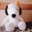 id:mito-chan