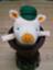 id:mitoma_ryo