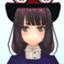 id:mitonoko