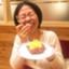 id:mitsu-gohan