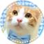 id:mitsu5858