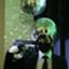 mitsuami_boy