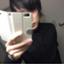 id:mitsudayon