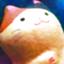 id:mitsuji3244