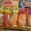 mitsuka-kyuujitu-cooking