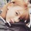 id:mitsuki_3838