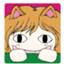 id:mitsukinachiru