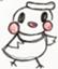 mitsumari_blog