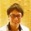 id:mitsuru326w