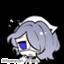 id:mitsuya0