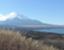 mitsuya_7010