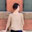 id:mitsuya_ma