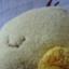 id:mitsuzasa