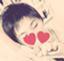 id:mitzukiei