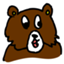 id:mitzunori