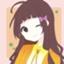 id:miu___pp