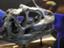 id:miura-frotier