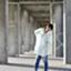id:miura_ari