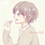 id:miura_gorou