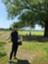 id:miuracounselingroom