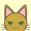 id:miurakuraki